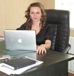 Репетитор онлайн немецкого языка по скайпу Ирина Д