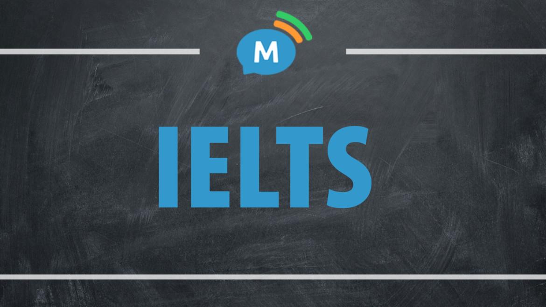 Курсы IELTS с репетитором по скайпу. Онлайн уроки