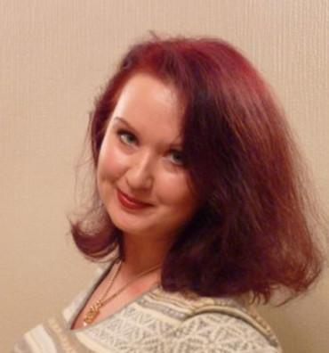 Татьяна-переводчик-репетитор-англ-онлайн