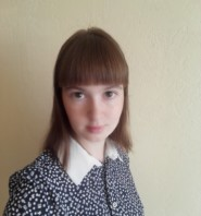Репетитор математики и физики по скайпу онлайн Мария П