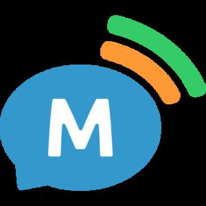 Мультиглот лого ico