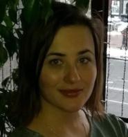 Переводчик итальянского Киев устно-письменно переговоры