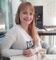 Опытный-учитель-итальянского-онлайн-по-скайпу-Екатерина