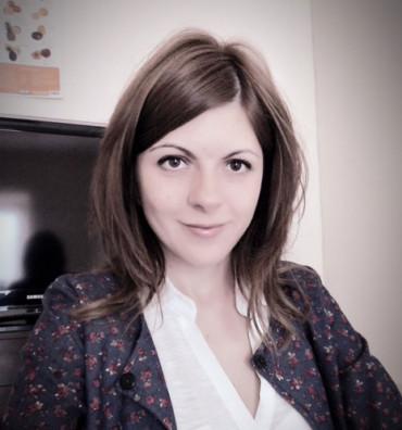 Учитель-английского-онлайн-экзамены-TOEFL-IELTS-Ольга