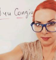 Учитель-итальянского-онлайн-по-скайпу-Мария-курсы-языка