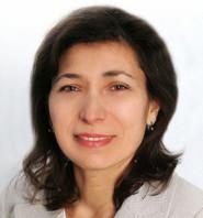 Учитель-русского-онлайн-Татьяна