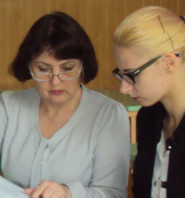 Учитель-русского-рки-онлайн-Татьяна
