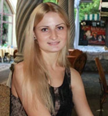опытный-преподаватель-английского-онлайн-Наталья-Т