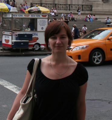 преподаватель-английского-онлайн-по-скайпу-Марианна-Г