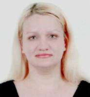 преподаватель-немецкого-по-скайпу-онлайн-Ольга-К