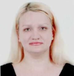 Онлайн-репетитор немецкого по скайпу Ольга