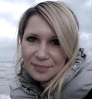 репетитор-французского-из-Франции-онлай-уроки-с-Аллой
