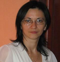 Онлайн репетитор французского языка Надежда