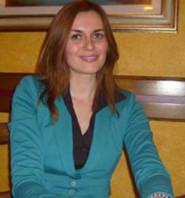 репетитор-итальянского-из-италии-Наталья