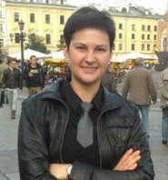 репетитор-польского-онлайн-по-скайпу-Виктория