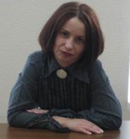 учитель-французского-онлайн-Наталья-С