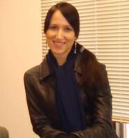 учитель-испанского-онлайн-Валентина