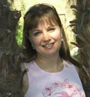 учитель-испанского-онлайн-для-начинающих-Яна
