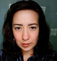 учитель-испанского-по-скайпу-онлайн-Ольга-Д