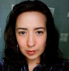 Учитель испанского онлайн Ольга Д.