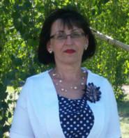 учитель-математики-онлайн-4-9-класс-Надежда опытный репетитор
