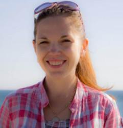 Онлайн репетитор по математике Татьяна
