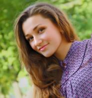 учитель-немецкого-онлайн-по-скайпу-Юлия