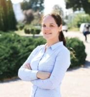учитель математики онлайн по скайпу Ирина
