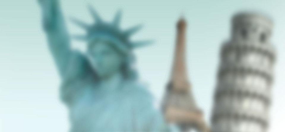 Multiglot предлагает индивидуальные занятия — обучение английскому online через Скайп (Skype).