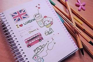 Идея 8. Учи английский!