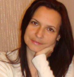 Онлайн репетитор по английскому языку Галина