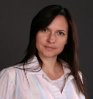 учитель французского языка онлайн Галина