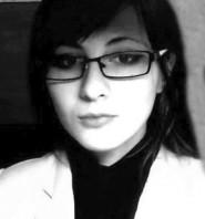онлайн учитель китайского языка из Китая Ухань Валерия